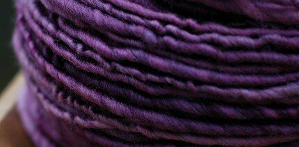 The Journey of Purple: In Social Order and Social Change
