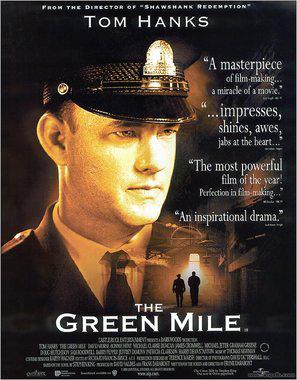 IMG_GreenMile1999