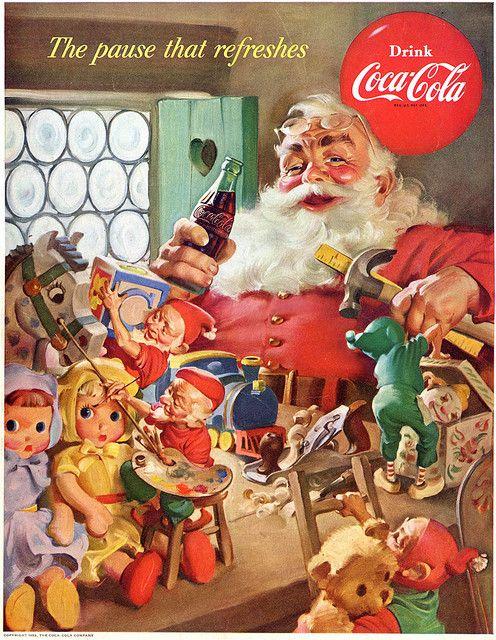 IMG_HaddonS-CocaCola-1931