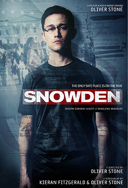 IMG_Poster-Snowden