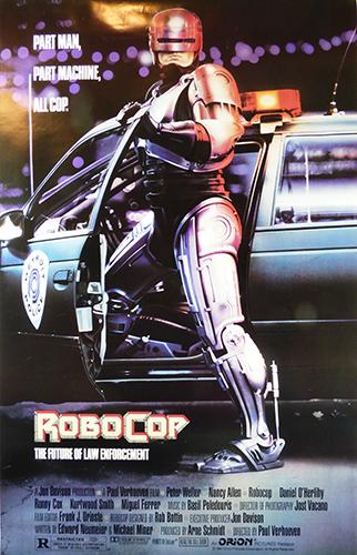 IMG_Robocop1987