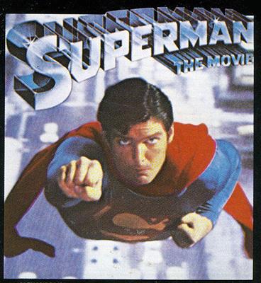 IMG_Superman1978