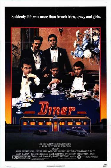 IMG_Poster-Diner