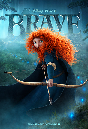 IMG_Poster-Brave