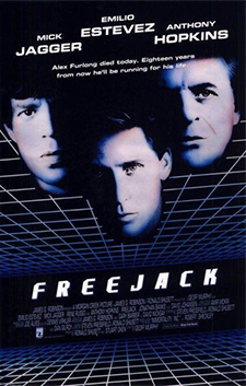IMG_Poster-Freejack