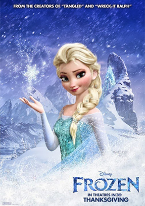 IMG_Poster-Frozen