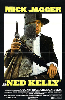 IMG_Poster-NedKelly