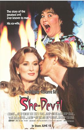 IMG_Poster-She-Devil