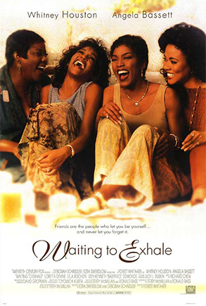 IMG_Poster-WaitingToExhale