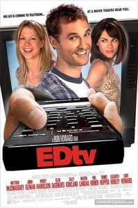 IMG_Poster-EdTV