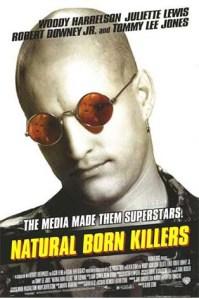 IMG_Poster-NaturalBornKillers