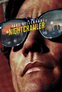 IMG_Poster-Nightcrawler