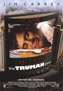 IMG_Poster-TrumanShow