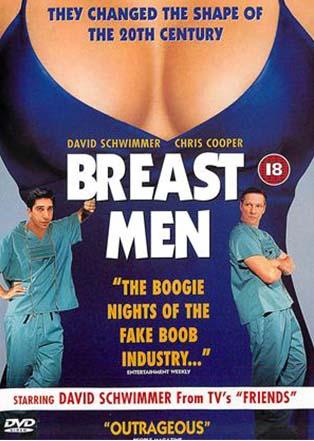 IMG_Poster-BreastMen