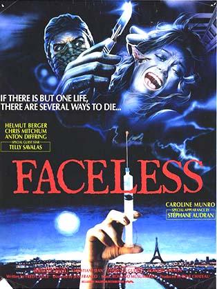 IMG_Poster-Faceless