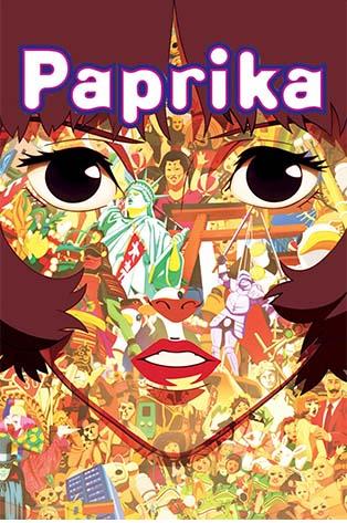 IMG_Poster-Paprika