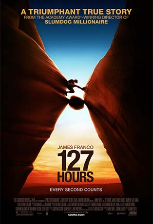 IMG_Poster-127Hours