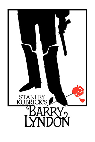 IMG_Poster-BarryLyndon.jpg