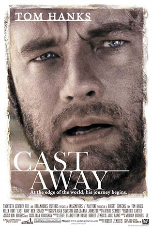 IMG_Poster-CastWay