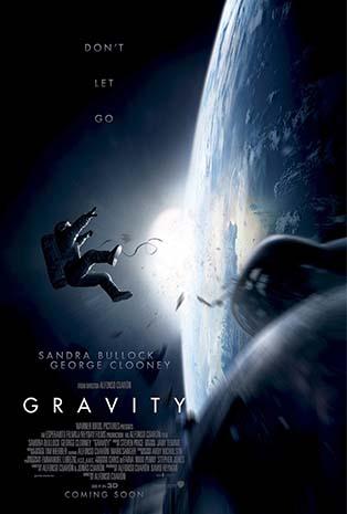 IMG_Poster-Gravity