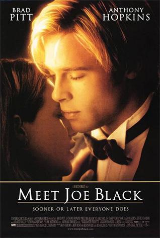 IMG_Poster-MeetJoeBlack