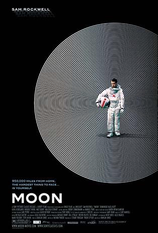 IMG_Poster-Moon