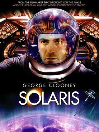 IMG_Poster-Solaris.jpg