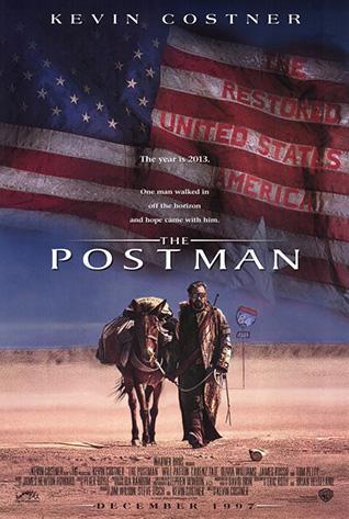 IMG_Poster-ThePostman.jpg