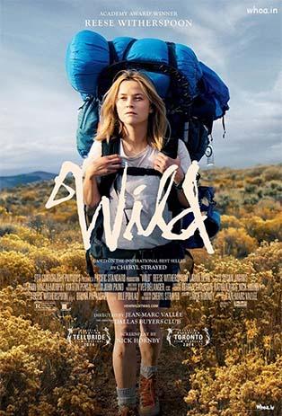 IMG_Poster-Wild