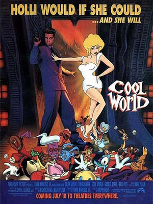 IMG_CoolWorld