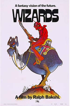IMG_Wizards1977