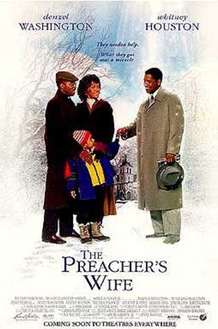 IMG_Poster-APreacher'sWife
