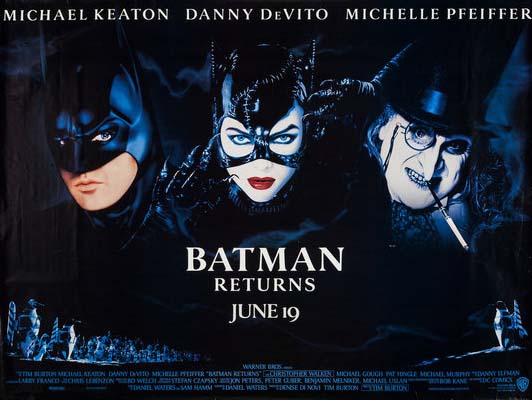 IMG_Poster-BatmanReturns