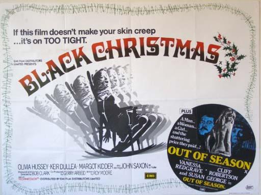 IMG_Poster-BlackChristmas