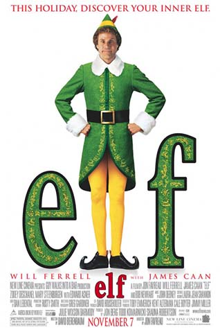 IMG_Poster-Elf