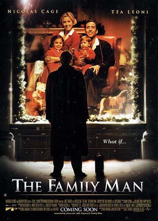 IMG_Poster-FamilyMan