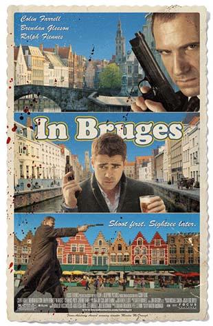 IMG_Poster-InBruges