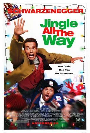 IMG_Poster-JingleAllTheWay