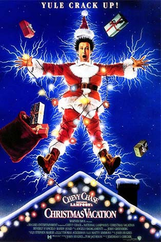 IMG_Poster-NationalLampoonChristmasVacation