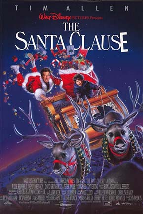 IMG_Poster-SantaClause