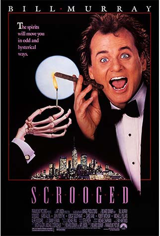 IMG_Poster-Scrooged