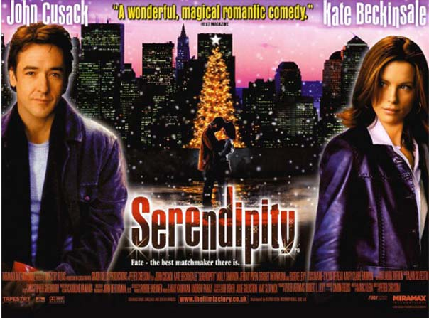 IMG_Poster-Serendipity