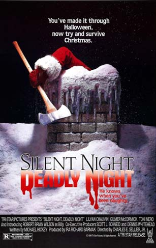 IMG_Poster-SilentNightDeadlyNight