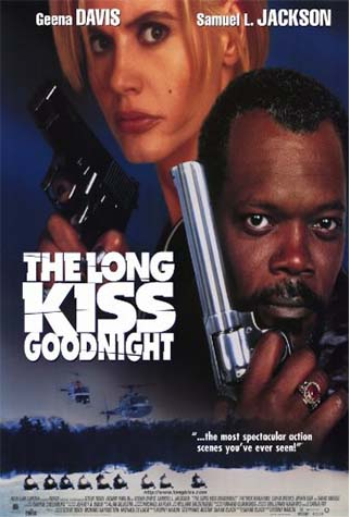 IMG_Poster-TheLongKissGoodnight