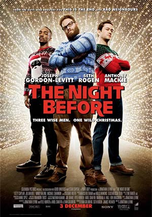 IMG_Poster-TheNightBefore